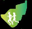 De Ronde Venen Marathon